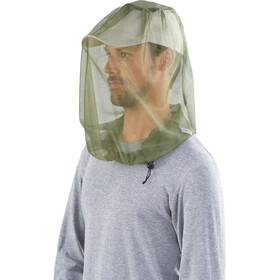 CarePlus Sombrero Mosquitero Clásico